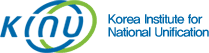 korea Institute for National Unification